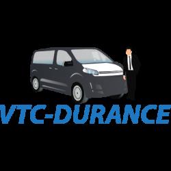 VTC-Durance